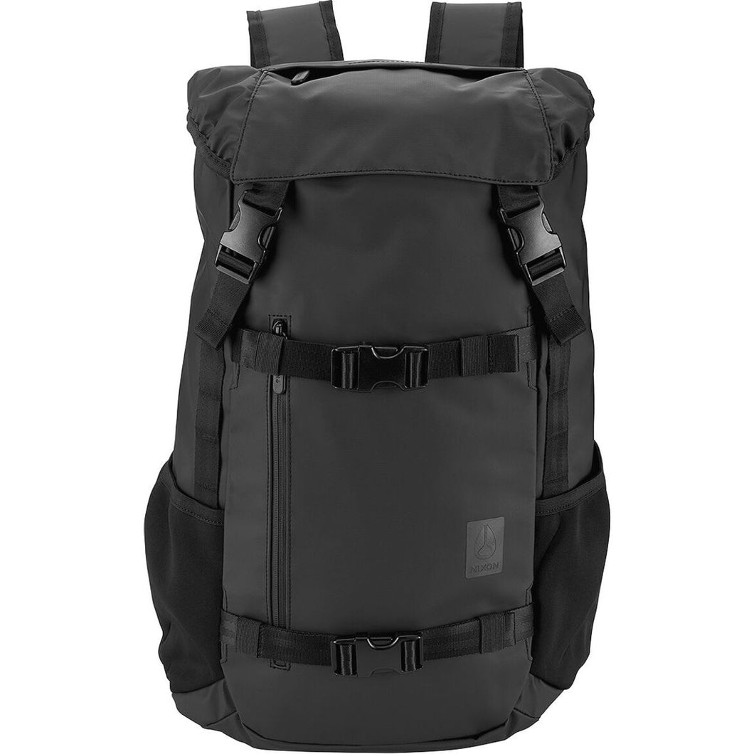 Landlock Backpack WR