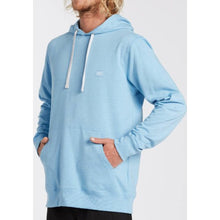 All Day Pullover Hoody