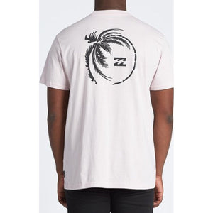 Storm Short Sleeve T-Shirt