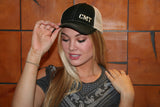 CMT Ball Cap