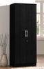 Pantry Closet by Furniture World