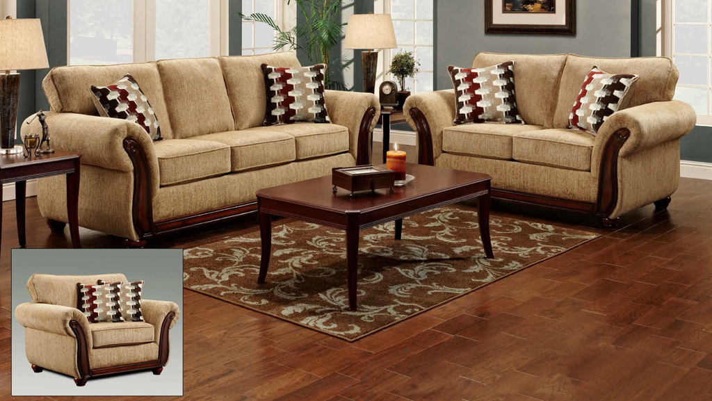 Radar Havana Living Room Group By Furniture World Price Match