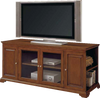 62'' Wooden TV Stand by Furniture World