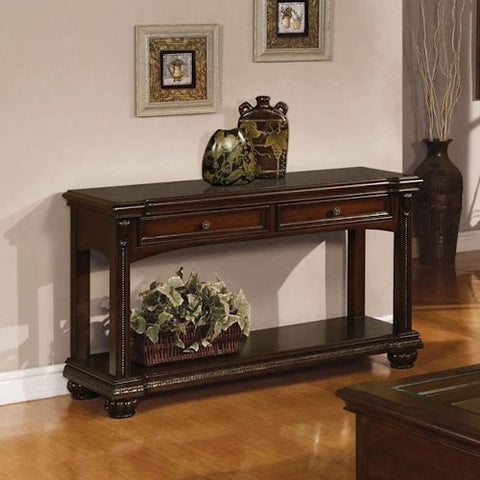 occasional table tagged furniture sofa table price match furniture rh pricematchfurniture com traditional sofa table decorating ideas traditional sofa table decorating ideas