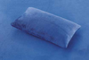 Sweet Dreams in Blue Memory Foam by Furniture World