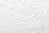 Contempo Memory Foam Mattress by Furniture World