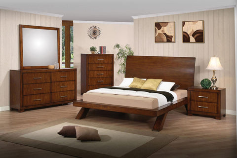 Acme Furniture Galleries Bedroom Group