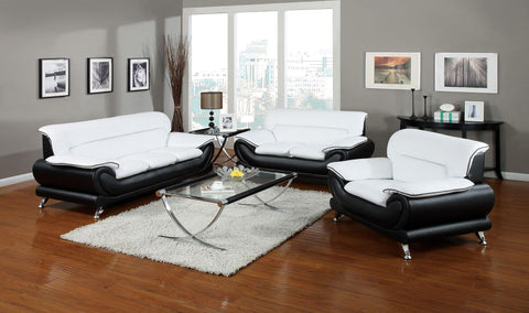 Acme Furniture Orel Stationary Living Room Group