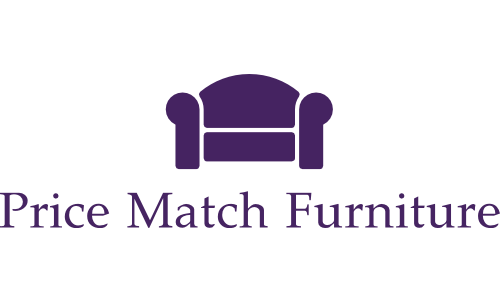 Price Match Furniture