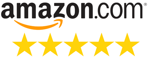 amazon stars, brazyn life reviews, brazyn life registration, sign me up