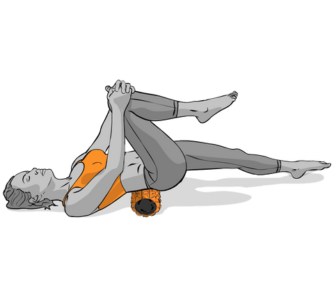 foam rolling moves, foam rolling exercises, foam rolling workout, foam roller, foam roll exercise, best foam rolling exercises, the morph moves, gym rolling exercises, foam rolling how-to, how to foam roll, foam rolling guide, how do i foam roll, foam rolling 101