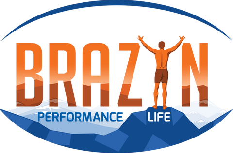Brazyn Life Coupons and Promo Code