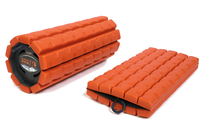 Morph Collapsible Foam Roller
