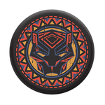 Black Panther Logo, PopSockets