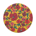 Poppies & Grace, PopSockets