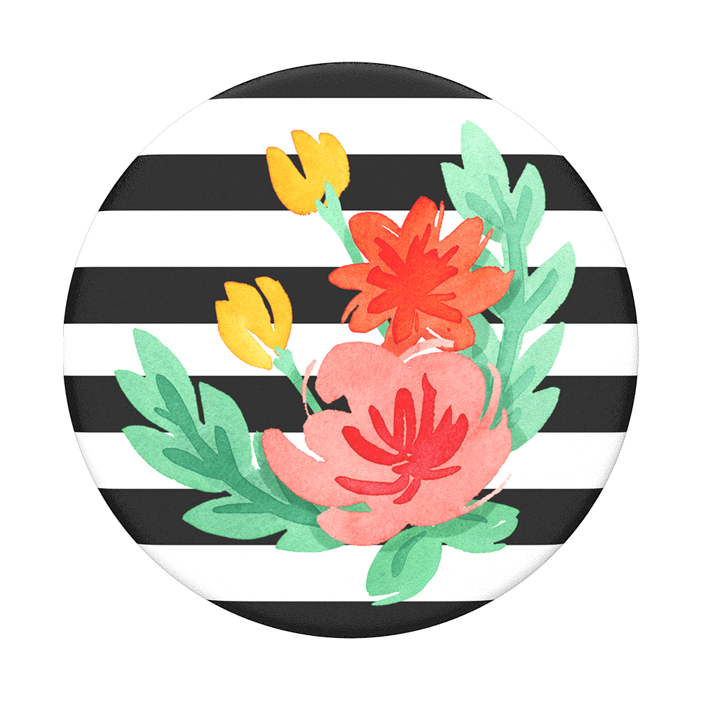 Blooming Belle, PopSockets