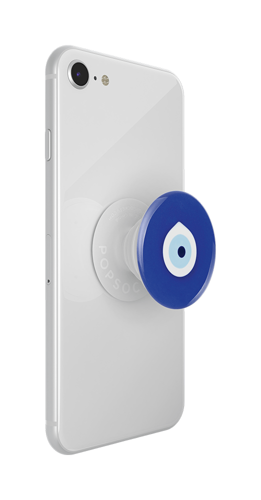 Charmed Eye, PopSockets