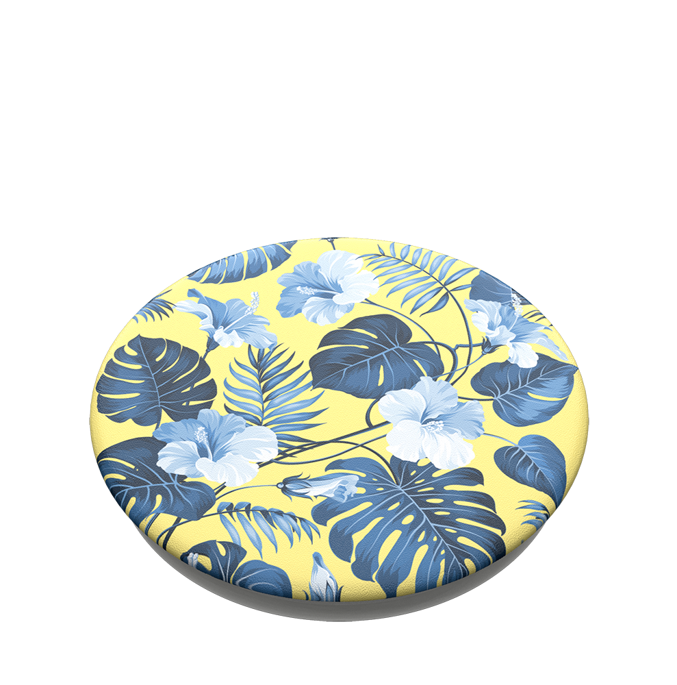 Tangy Tropical, PopSockets