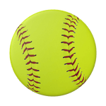 Softball, PopSockets