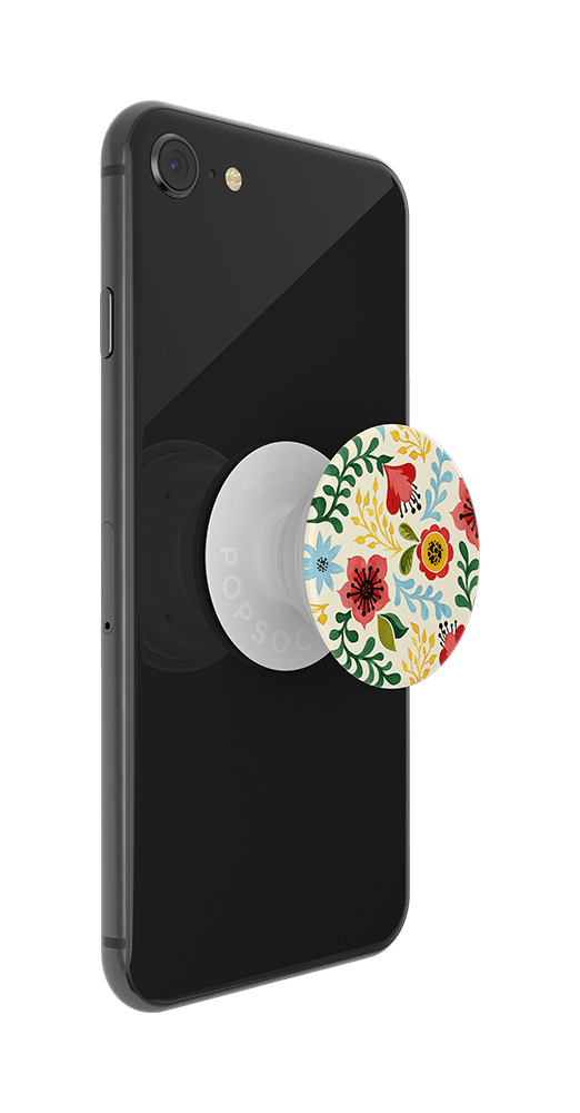 Wallflower Paper, PopSockets