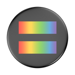 Equality Gloss, PopSockets
