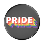 Pride 2019 Gloss, PopSockets