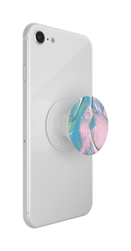 Painterly Gloss, PopSockets