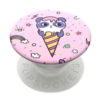 Sugar Bear, PopSockets