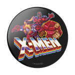 X-Men Villains, PopSockets