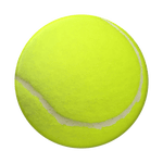Tennis Ball, PopSockets