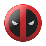 Deadpool Icon, PopSockets