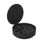 PopStation Black, PopSockets