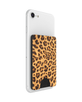 PopWallet Cheetah Chic, PopSockets