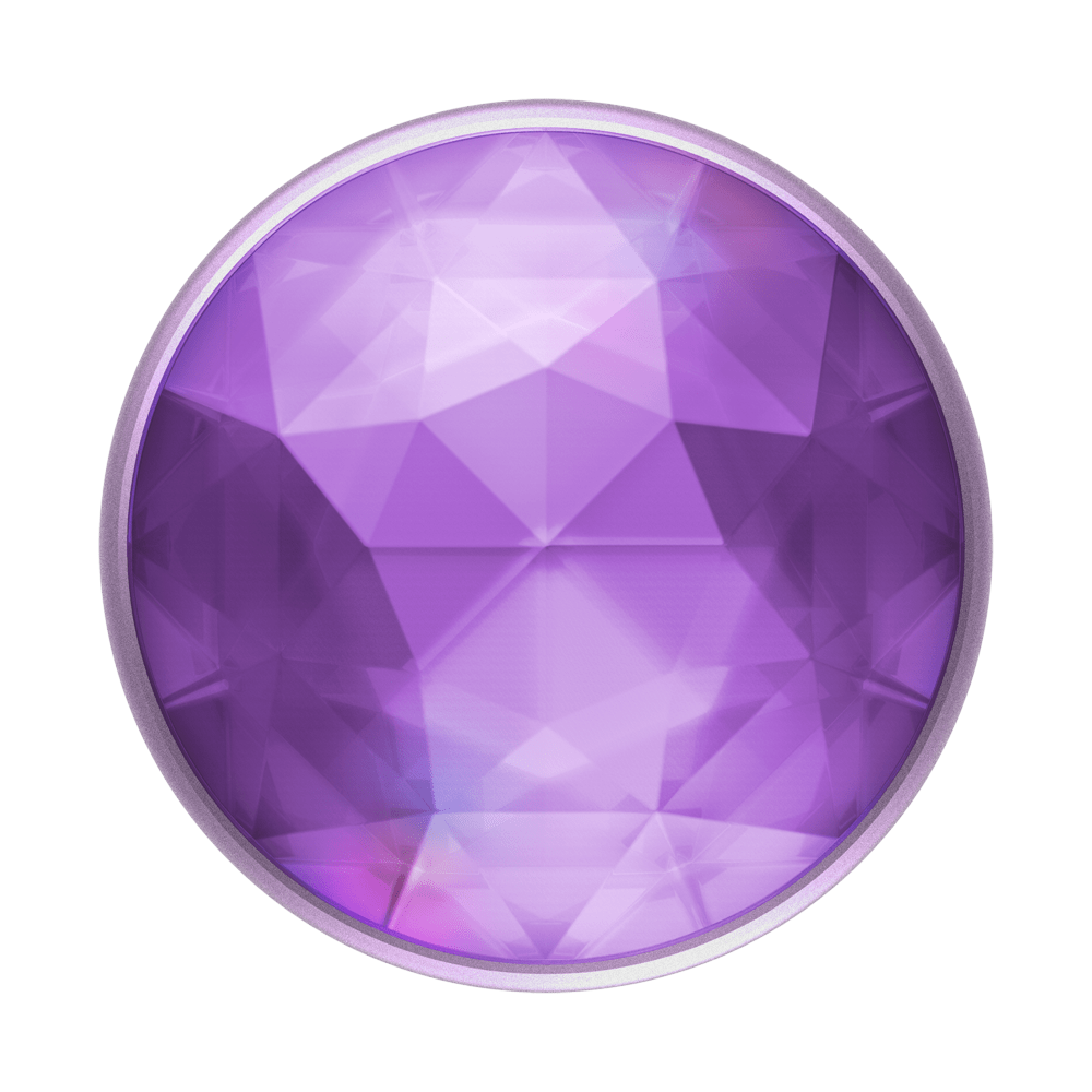Disco Crystal Orchid