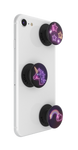 PopMinis Neon Dream, PopSockets