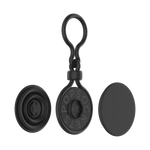 PopChain Black, PopSockets