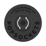 PopGrip Base Black, PopSockets