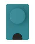 PopWallet+ Sea Green, PopSockets