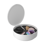 PopStation White, PopSockets