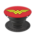 Wonder Woman Icon, PopSockets