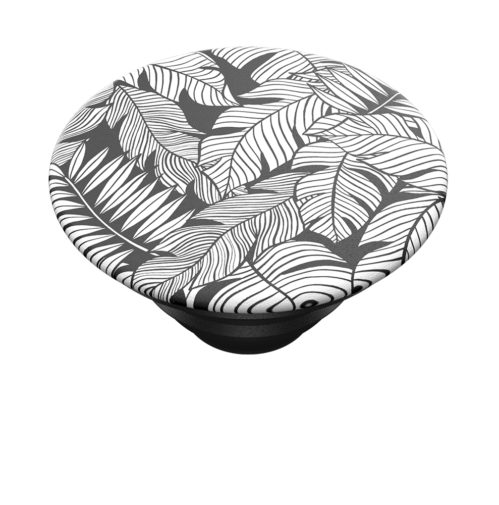 Mono Jungle, PopSockets