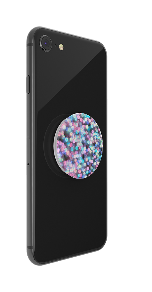 Tiffany Snow, PopSockets