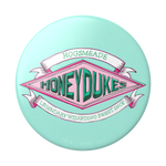 Honeydukes, PopSockets