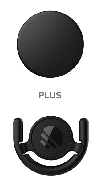 Support Multi-Surface Combo, PopSockets