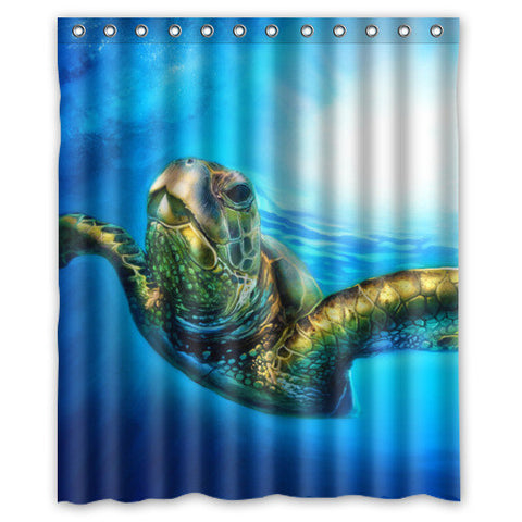 Unique turtle themed gifts and cool turtle stuff – SeaLife ... - photo#50