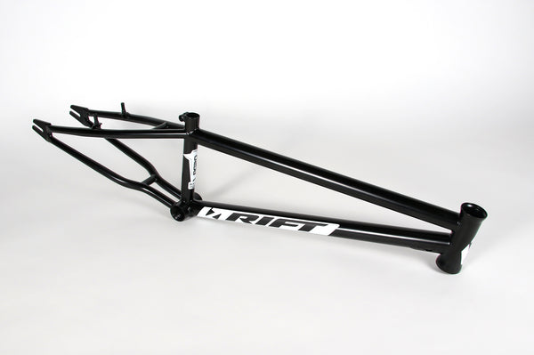 Rift RG20 Chromo Trail/Race Frames