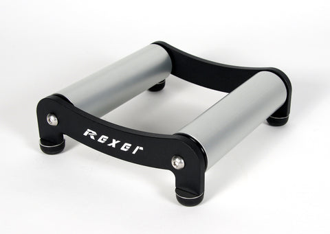 REXER Stationary Rollers