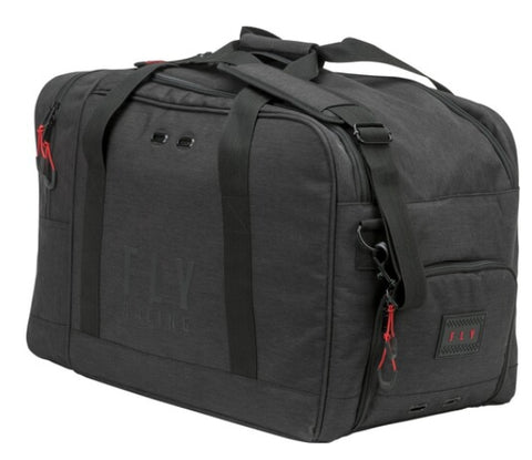 Fly CARRY-ON Duffle