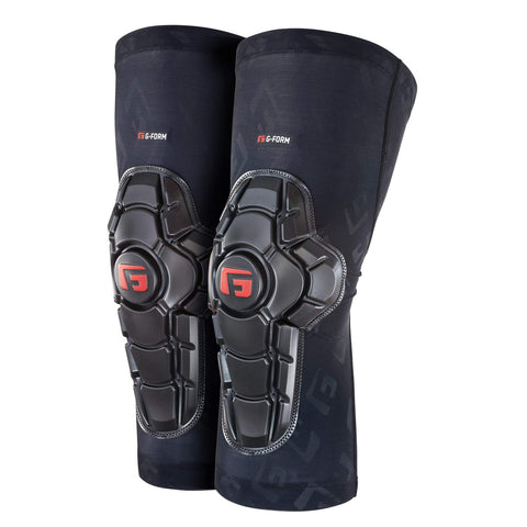 G - Form Pro-2X Knee Pads