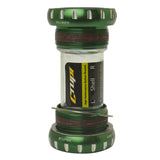 Crupi Precision BB Bottom Bracket